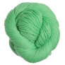 Cascade 220 Superwash Sport - 0220 Spring Green