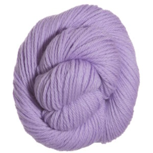 Cascade 220 Superwash Sport Yarn - 0221 Pale Lavender