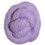 Cascade 220 Superwash Sport - 0221 Pale Lavender