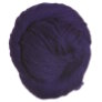 Cascade 220 Superwash Sport Yarn - 0222 Deep Purple