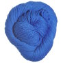 Cascade 220 Superwash Sport Yarn - 0224 Methyl Blue