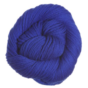 Cascade 220 Superwash Sport Yarn - 0225 Classic Blue