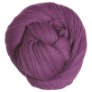 Cascade 220 Yarn - 9612 - Purple Orchid