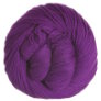 Cascade 220 Yarn - 9613 - Hollyhock