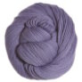 Cascade 220 - 9614 - Dusk (Discontinued)