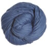 Cascade Magnum Yarn - 5256 Blue Shadow