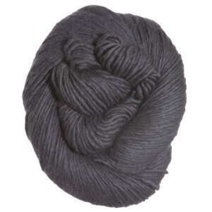 Cascade Highland Duo Yarn - 2325 Titanium