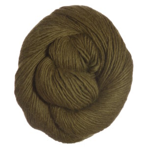 Cascade Highland Duo Yarn - 2326 Bronze Olive (Discontinued)