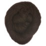 Cascade 220 Sport - 9616 Fudge Brownie