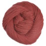 Cascade Lana D'Oro - 1129 - Faded Rose