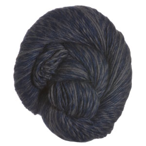 Cascade Color Duo Yarn - 0202 Sea Storm