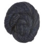 Cascade Color Duo Yarn