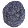 Cascade Color Duo Yarn - 0204 Denim