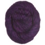Cascade Color Duo Yarn - 0205 Grapey