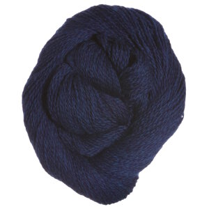 Cascade 220 Fingering Yarn - 2448 Mallard (Discontinued)