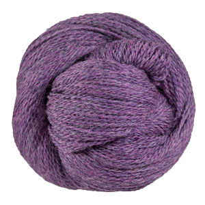 Cascade 220 Fingering Yarn - 2450 Mystic Purple