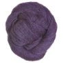 Cascade 220 Fingering - 2450 Mystic Purple