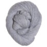 Cascade 220 Fingering - 9559 Indigo Frost Heather