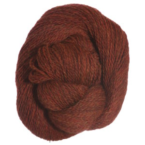 Cascade 220 Fingering Yarn - 9619 Ember Heather