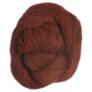 Cascade 220 Fingering - 9619 Ember Heather