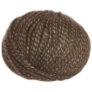 Tahki Zona Yarn - 03 Timber
