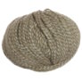 Tahki Zona Yarn - 02 Quartz