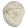 Blue Sky Fibers Extra Yarn - 3510 Butter Cream