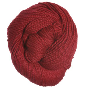 Blue Sky Fibers Extra Yarn - 3511 Carmine