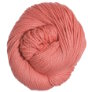 Blue Sky Fibers Extra - 3512 Cherry Blossom