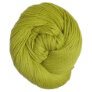 Blue Sky Fibers Extra - 3514 Marsh