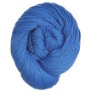 Blue Sky Fibers Extra - 3515 North Atlantic