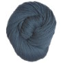 Blue Sky Alpacas Extra Yarn - 3516 Still Water