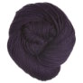 Blue Sky Fibers Extra Yarn - 3517 Nocturne