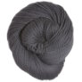 Blue Sky Fibers Extra Yarn - 3519 Fedora