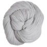 Blue Sky Fibers Extra - 3521 Lake Ice