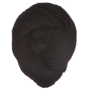 Blue Sky Fibers Extra Yarn - 3523 Black Swan