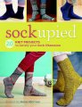 Interweave Press Sockupied - Sockupied