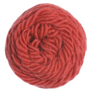 Brown Sheep Lamb's Pride Worsted Yarn - M159 - Deep Coral