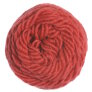 Brown Sheep Lamb's Pride Worsted - M159 - Deep Coral