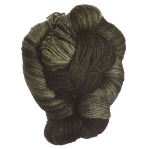 Malabrigo Lace Superwash Yarn - 470 Bosques