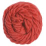 Brown Sheep Lamb's Pride Bulky - M159 - Deep Coral