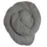 Shibui Knits Cima Yarn - 2035 Fog (Discontinued)