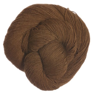 Shibui Knits Cima Yarn - 2028 Trail (Discontinued)