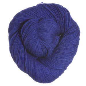 Shibui Knits Cima Yarn - 2034 Blueprint