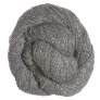 Shibui Pebble Yarn - 2035 Fog