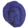 Shibui Pebble - 2034 Blueprint