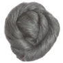 Shibui Knits Silk Cloud - 2035 Fog
