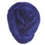 Shibui Silk Cloud - 2034 Blueprint