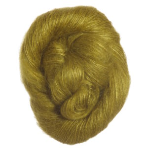 Shibui Knits Silk Cloud Yarn - 2041 Pollen