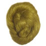 Shibui Knits Silk Cloud - 2041 Pollen